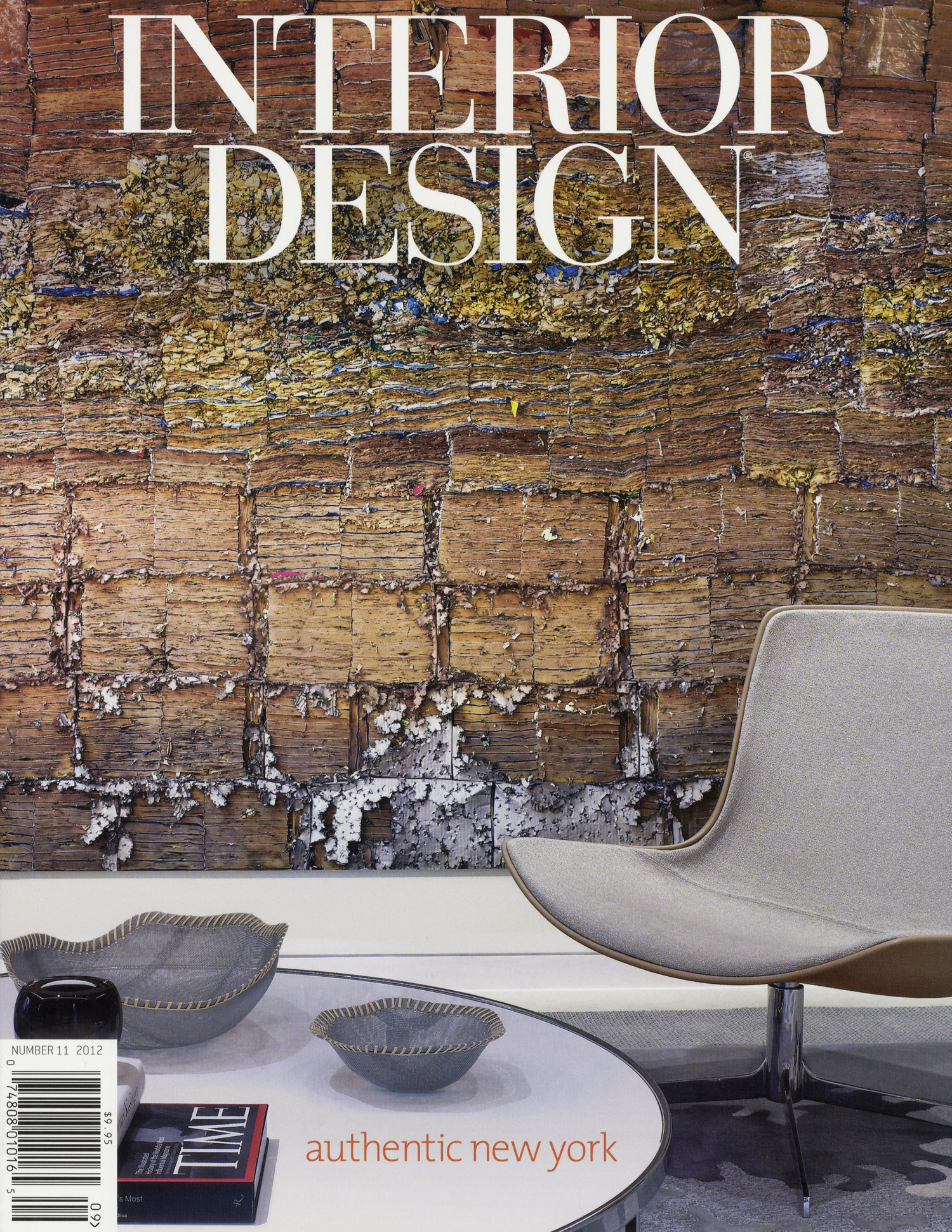 2012_09_Interior+Design_cover.jpg