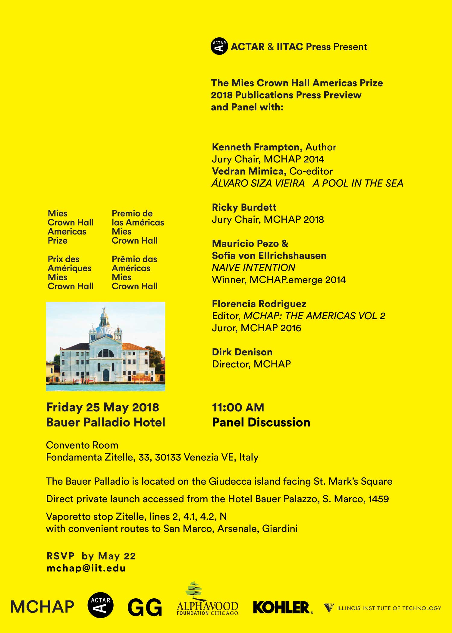 2_Web_New_MCHAP_May25_Panel-_Venice.jpg