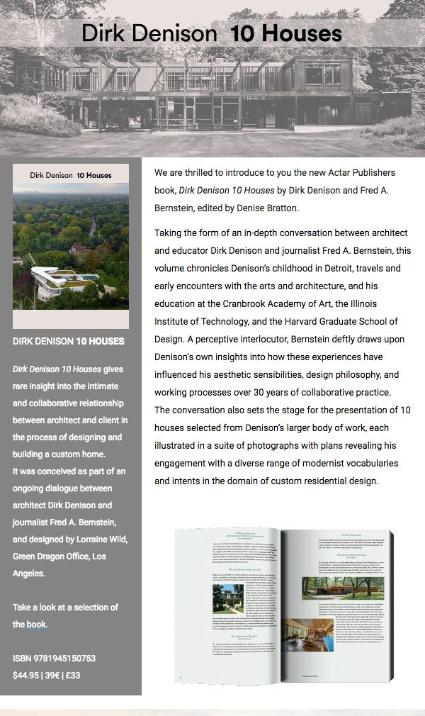 6_Web_News - ACTAR Publication of Dirk Denison 10 Houses copy.png