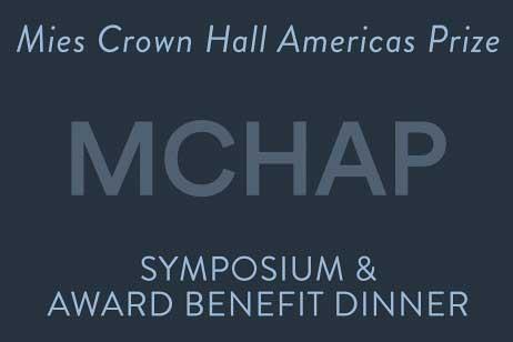 7_Web_mchap-2018-symposium-dinner-webthumb.jpg