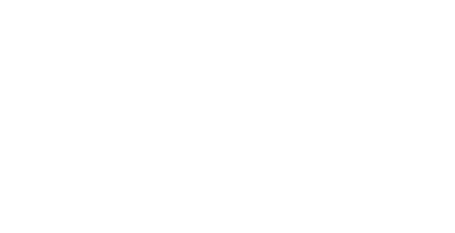 logo white-04.png