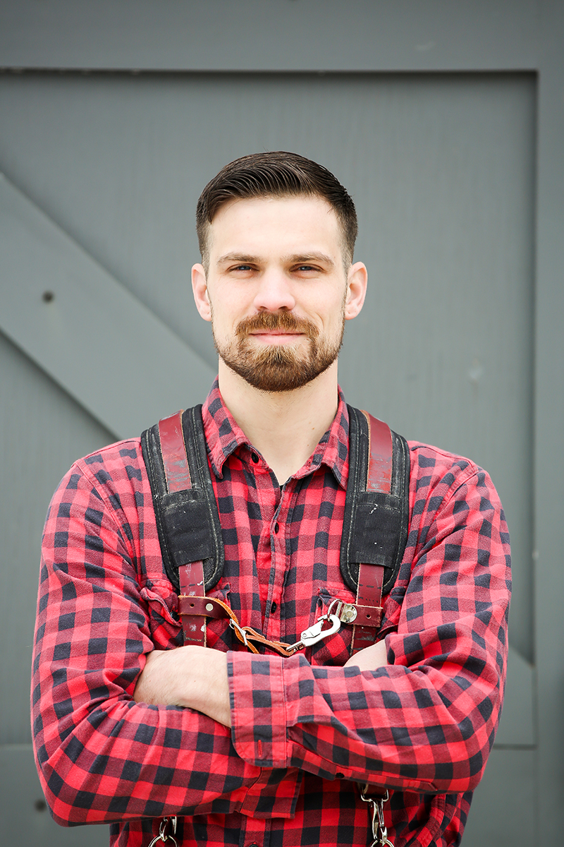 Red Flannel Resized.jpg