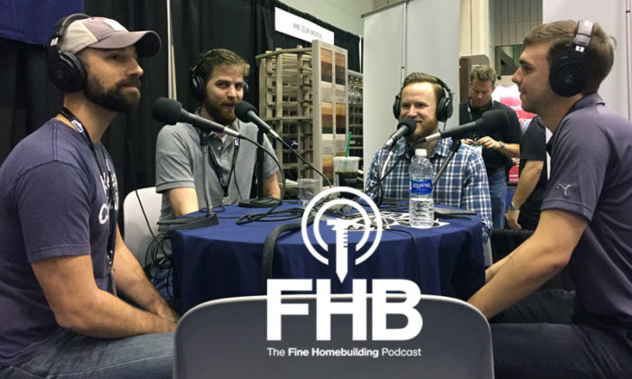 FHB-Podcast-95-main-700x420.jpg