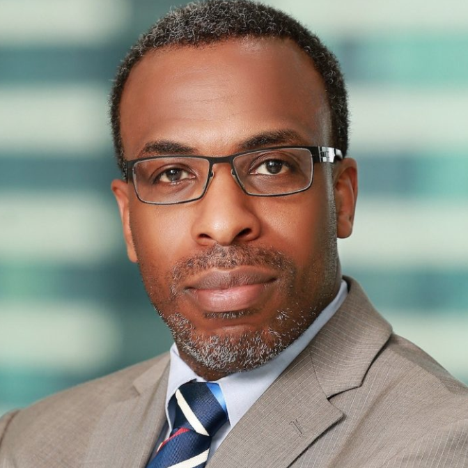 Corey Thomas   CEO, Rapid7