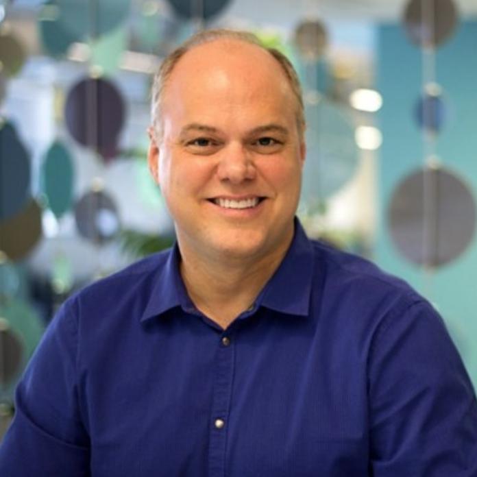 Todd Loofbourrow   CEO, ViralGains