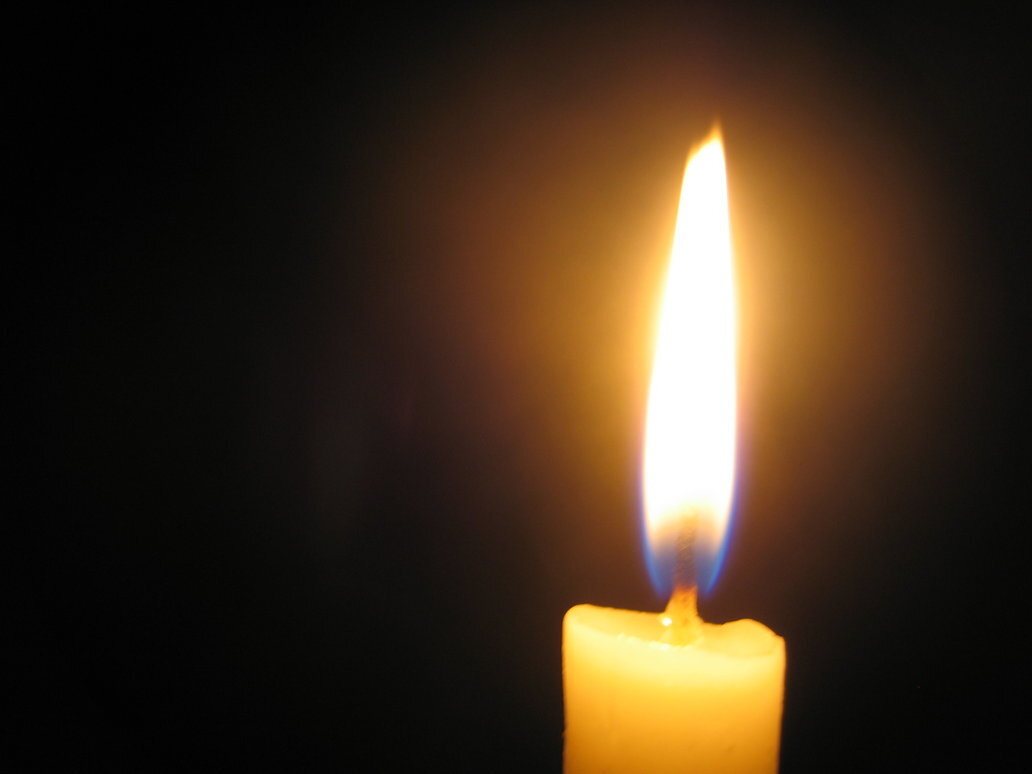 FOG Candlelight.jpg