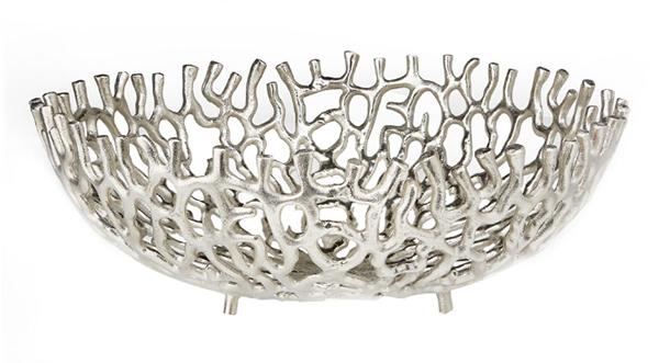 silver bowl.jpg