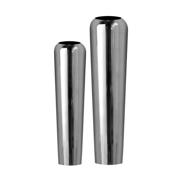 Vases-set-of-2-ws-600x600.jpg