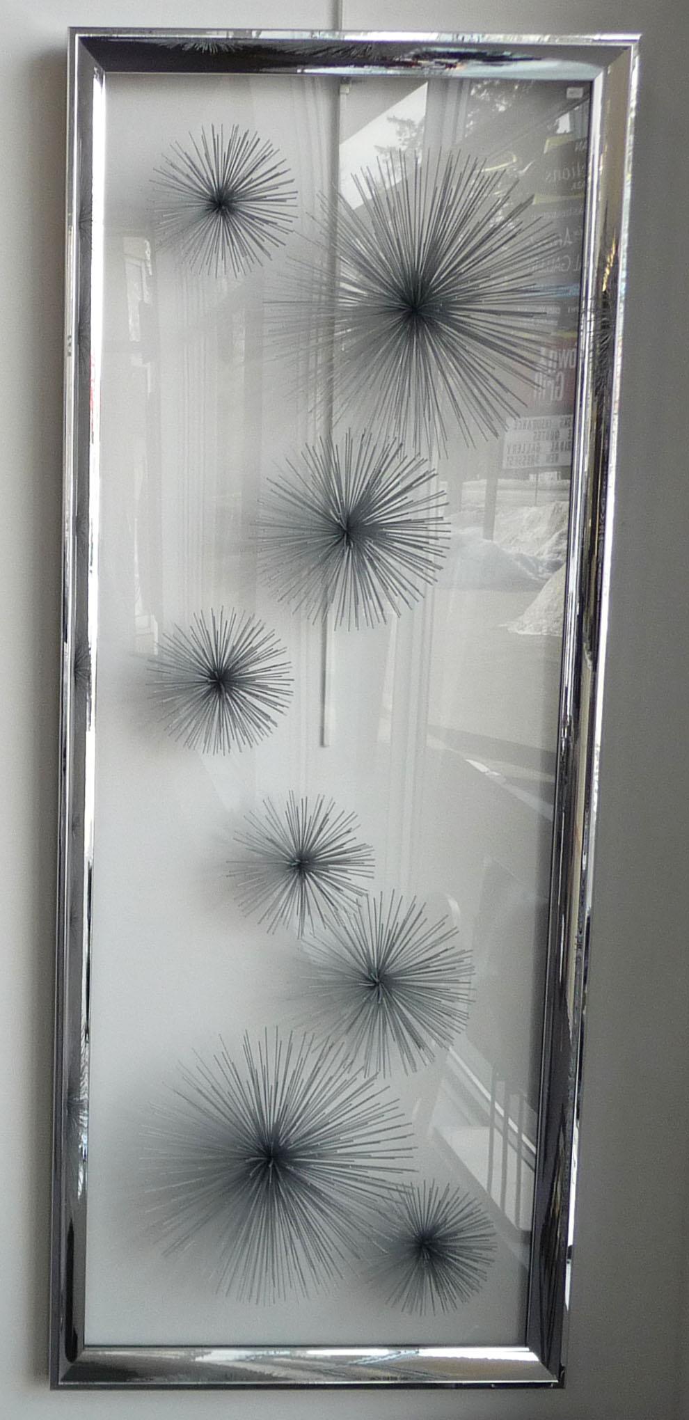 custom art frame.jpg