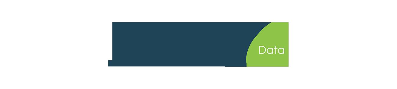 logo-mbv-data.png