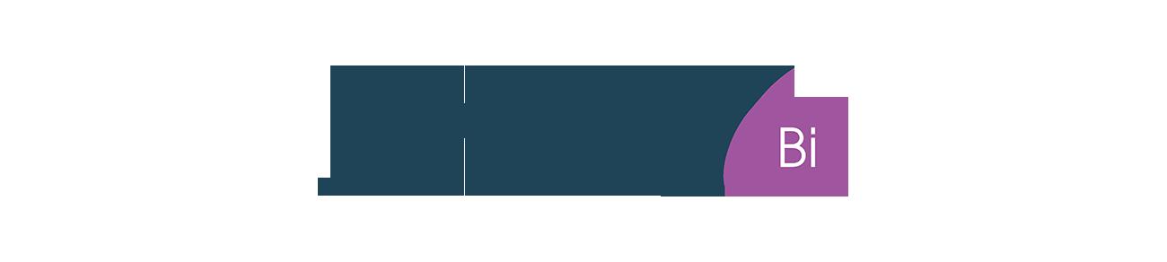 logo-mbv-bi.png