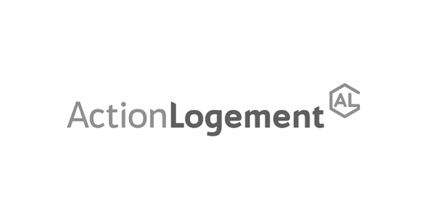 LOGO ACTION LOGEMENT MBVSI