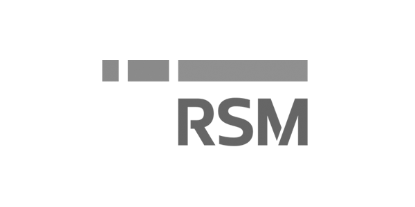 LOGO RSM MBVSI