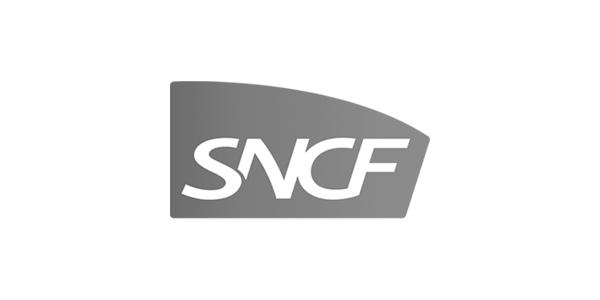 LOGO SNCF MBVSI