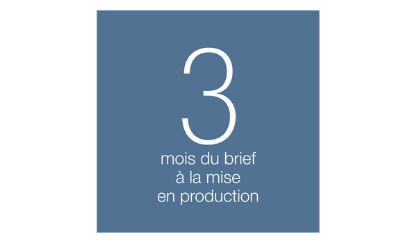 3_MOIS_BRIEF_PRODUCTION.png