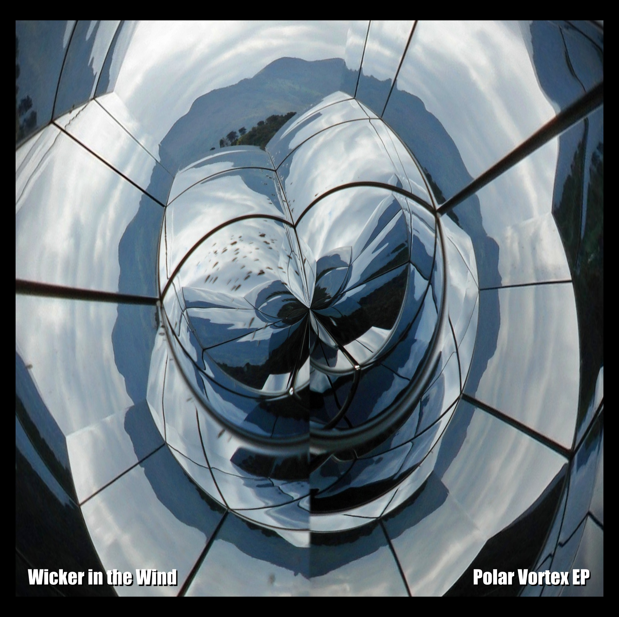 Wicker in the Wind Album Cover 2.jpg