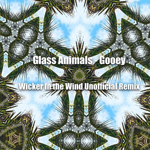 New tunes are here! Stoked to finally share my unofficial remix of Gooey by Glass Animals. Link in the bio. . . . . #newmusic #newmusicfriday #electronicmusic #housemusic #djs #remix #ableton #glassanimals #edm
