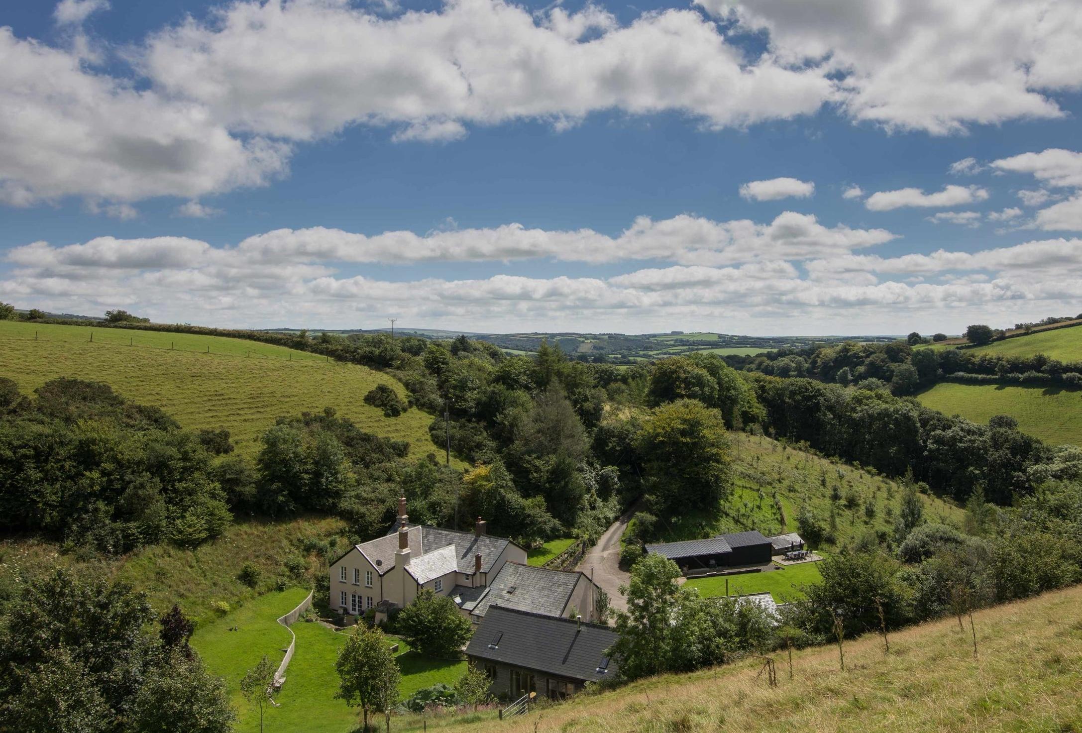 Love North Devon holidays 6.jpg
