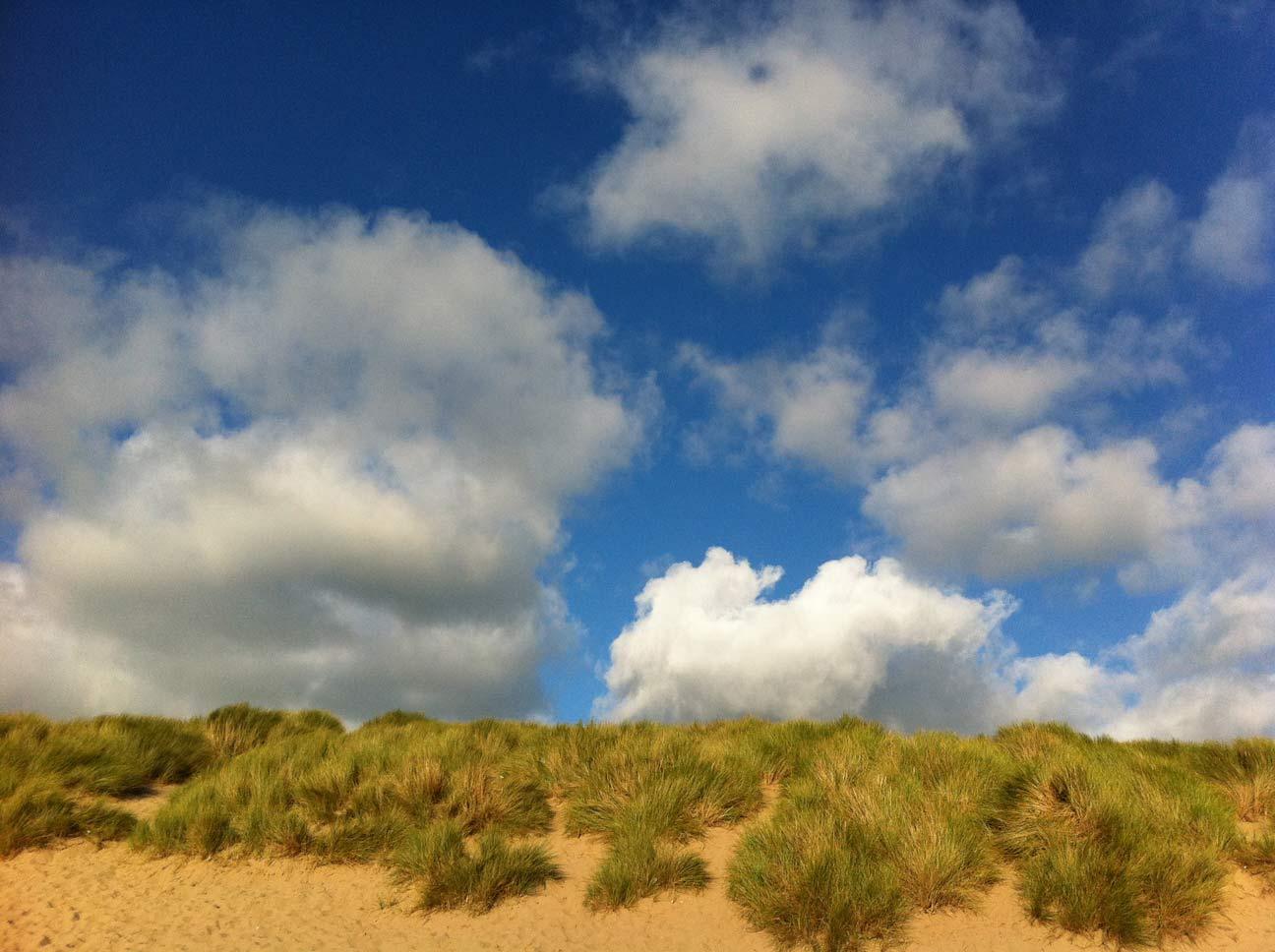 Love-North-Devon-Enviroment-2.jpg