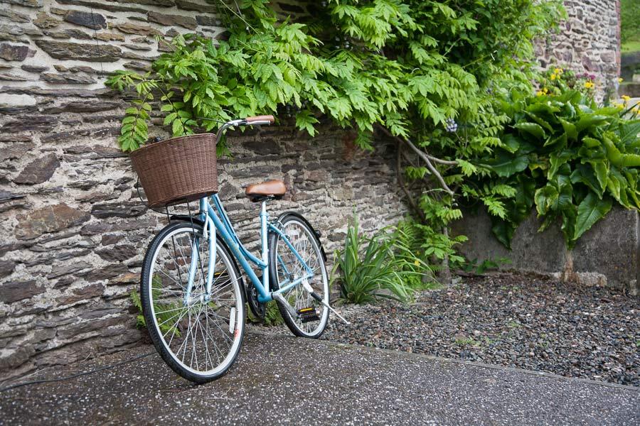 Love-North-Devon-Enviroment-4.jpg