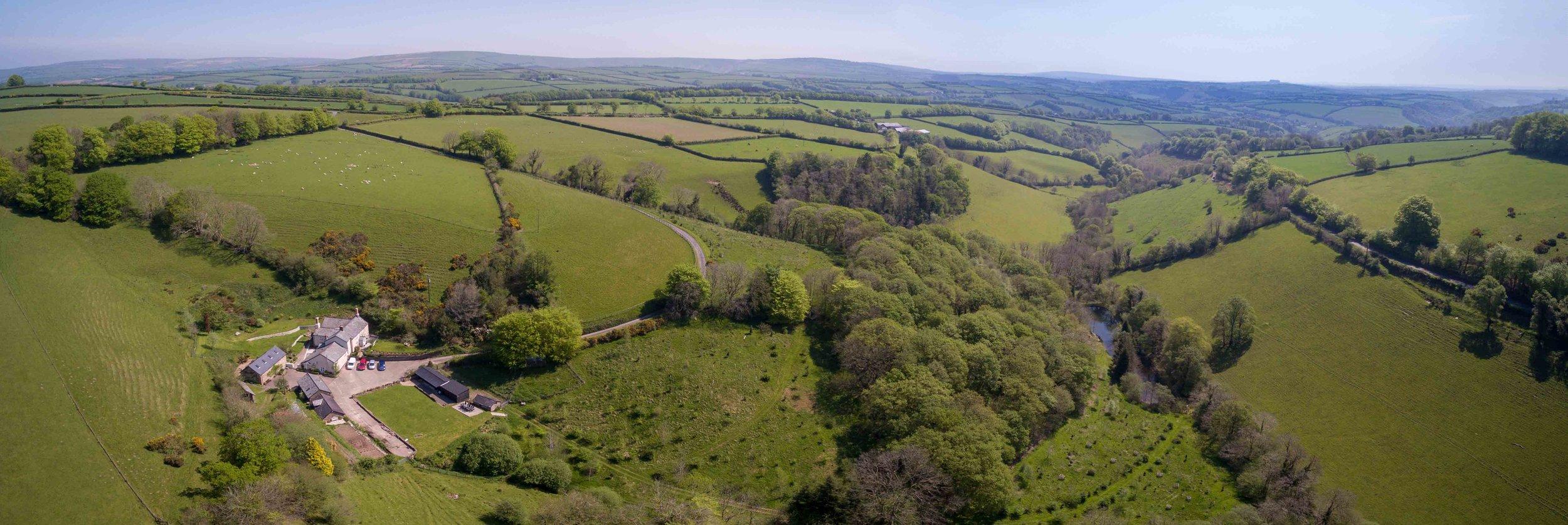 Love North Devon holidays 3.jpg