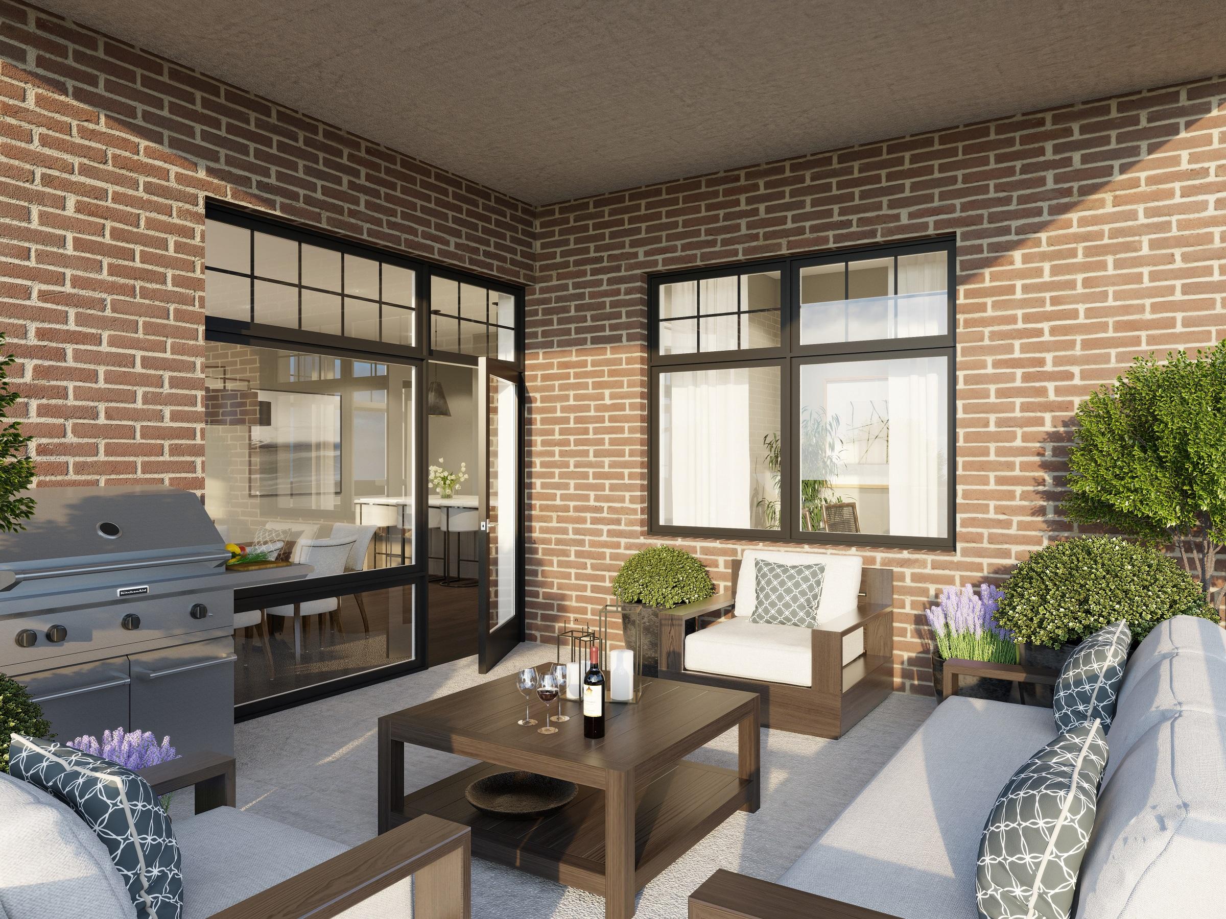 One95 Elmhurst_Terrace_Final.jpg