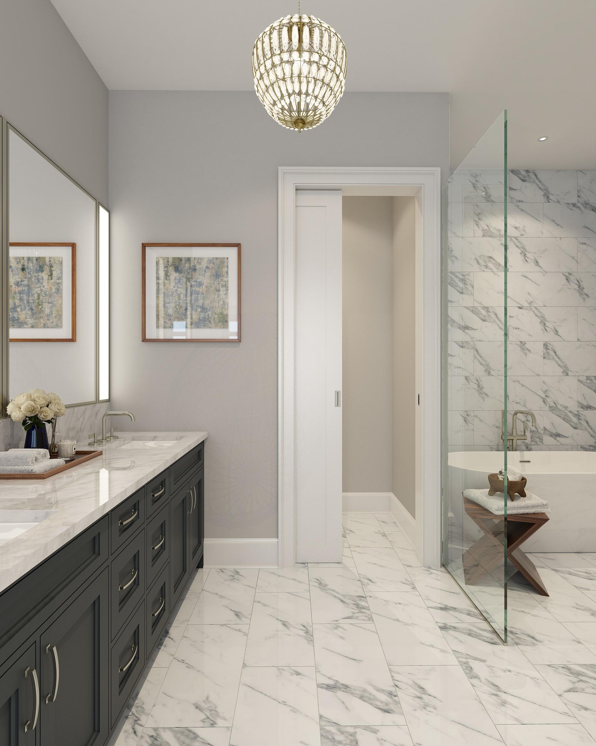 One95 Elmhurst_Bathroom_Final.jpg