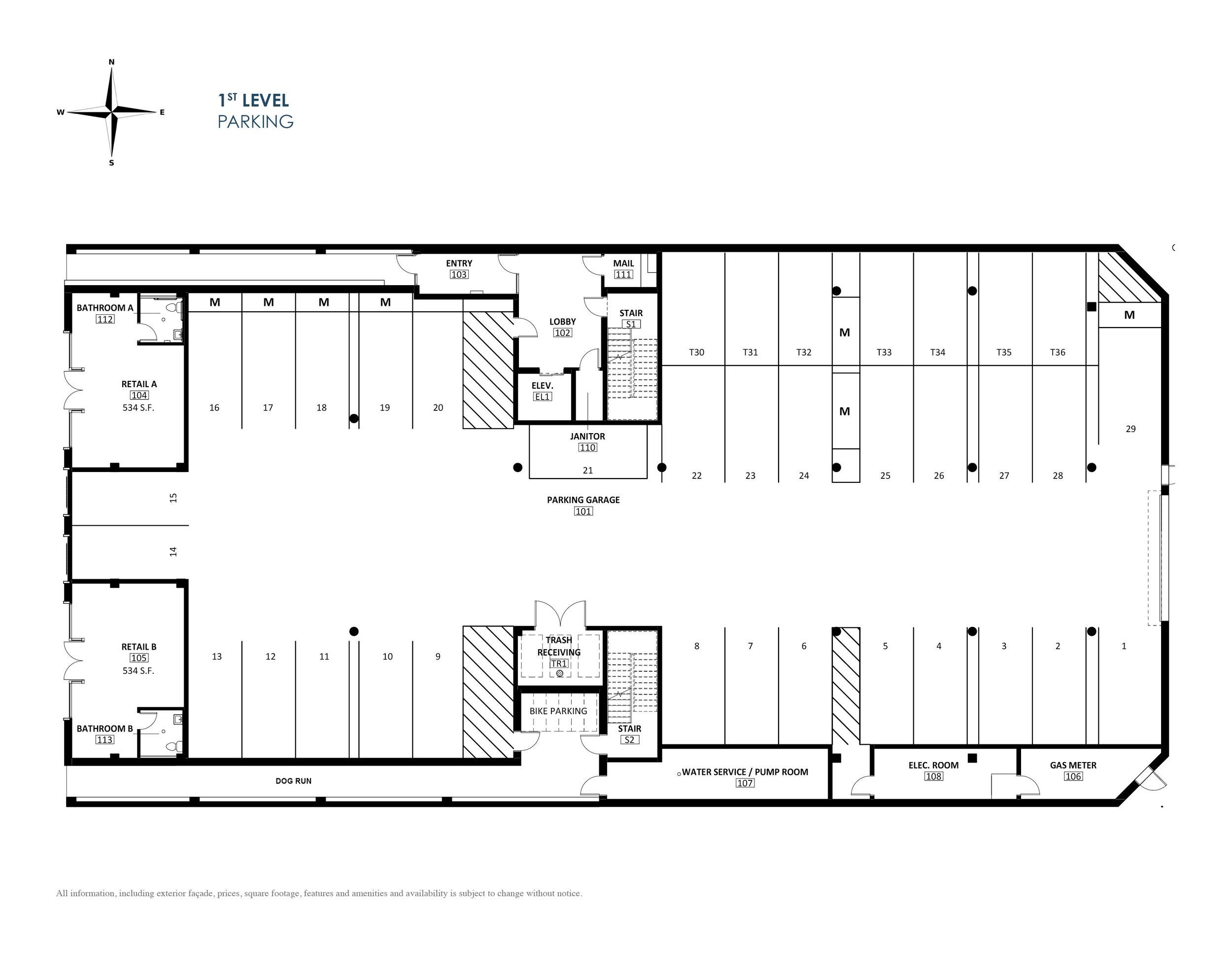 One95Elmhurst_plans5.jpg