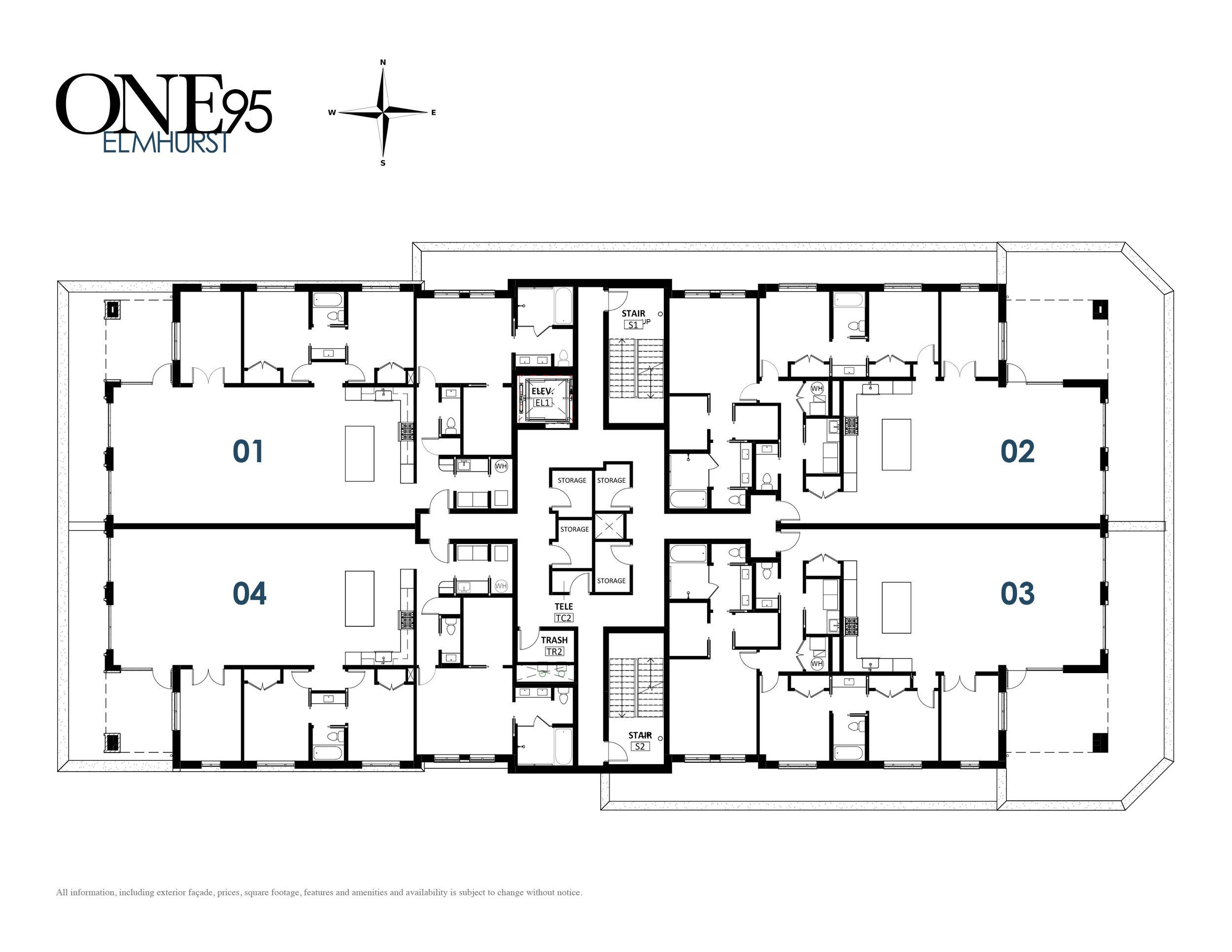 One95Elmhurst_plans6.jpg
