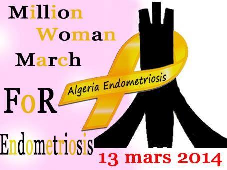 endomarch algeria fr 2014.jpg