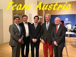 austria w bp ed.jpg