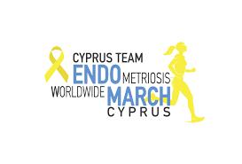 cyprus 2018 flyer logo.png