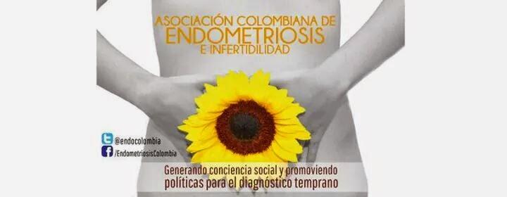 colombia logo great asociacion colombiana de endometriosis e infertidilidad.jpg