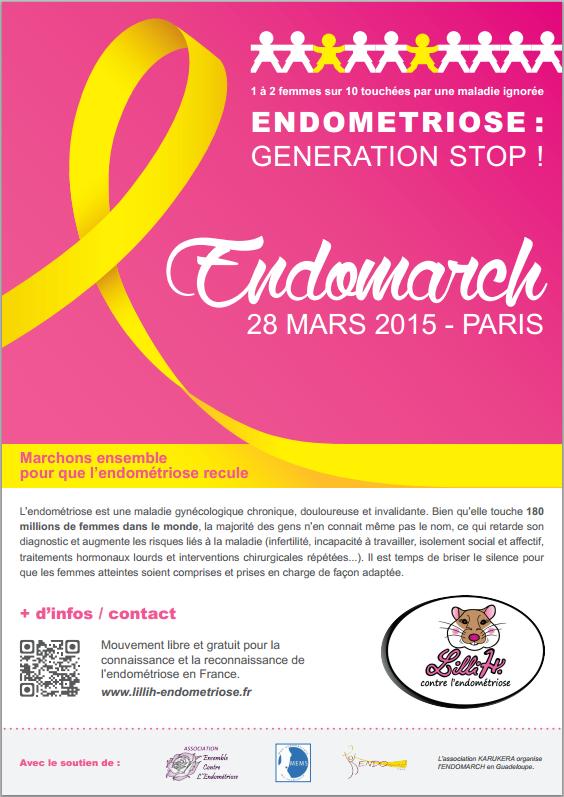 france poster 2015.png