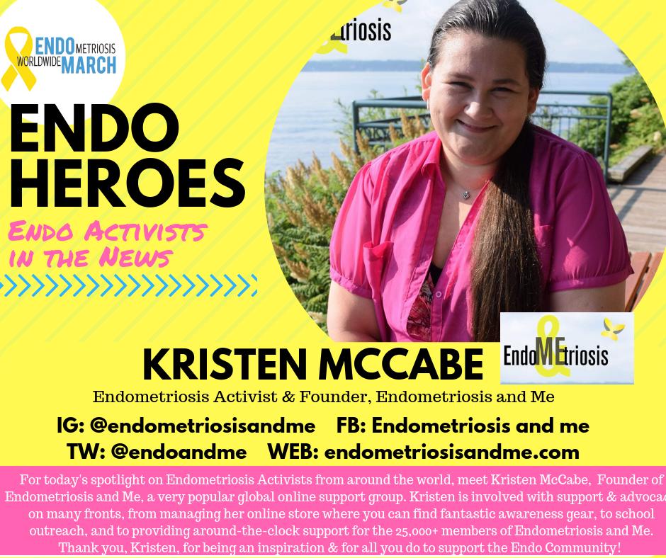 ENDO HEROES 3-5.png