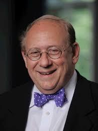 Dr. Alan Decher-ney - USA Recipient