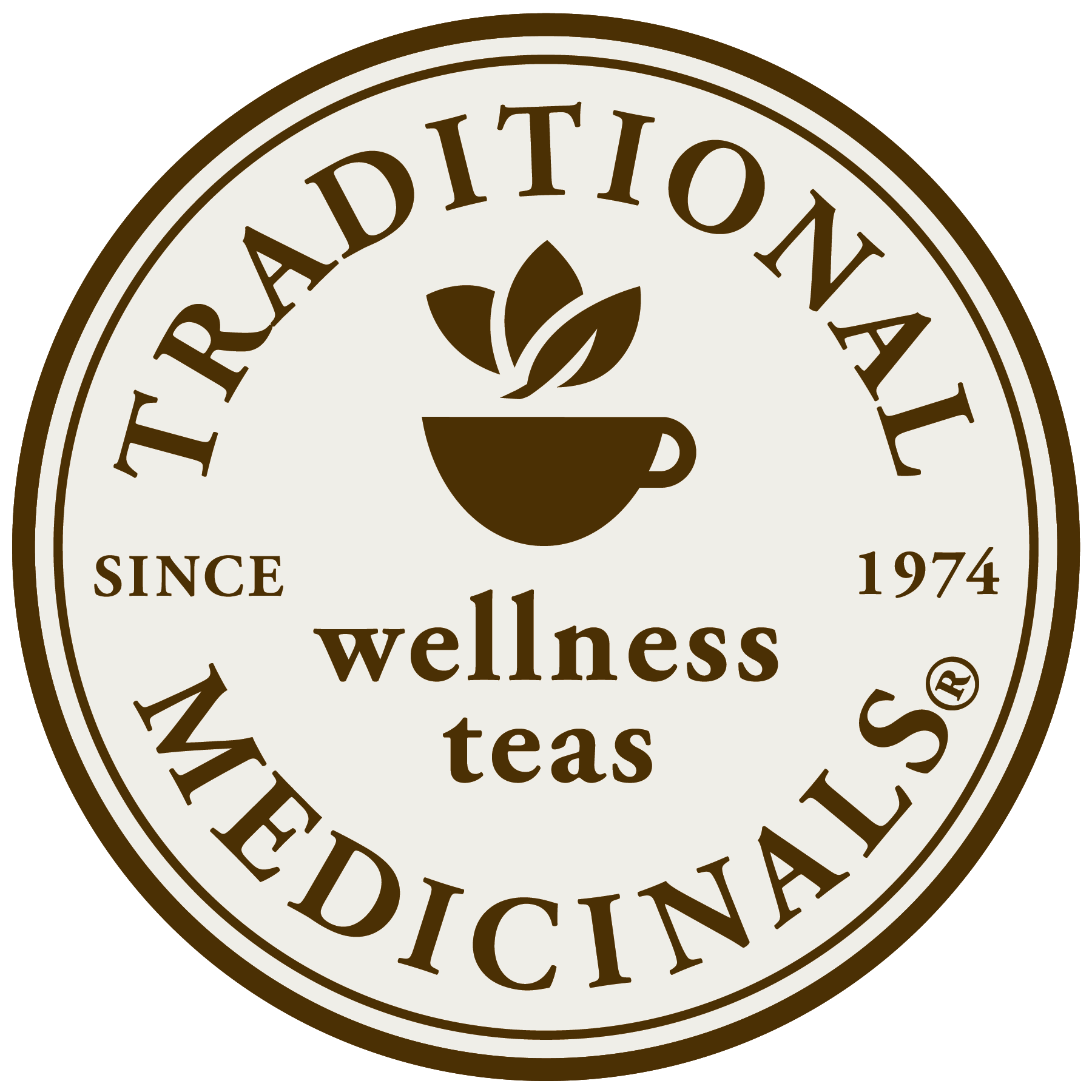 traditional medicinals confirmed logo 2019 NEW LOGO_generic.png