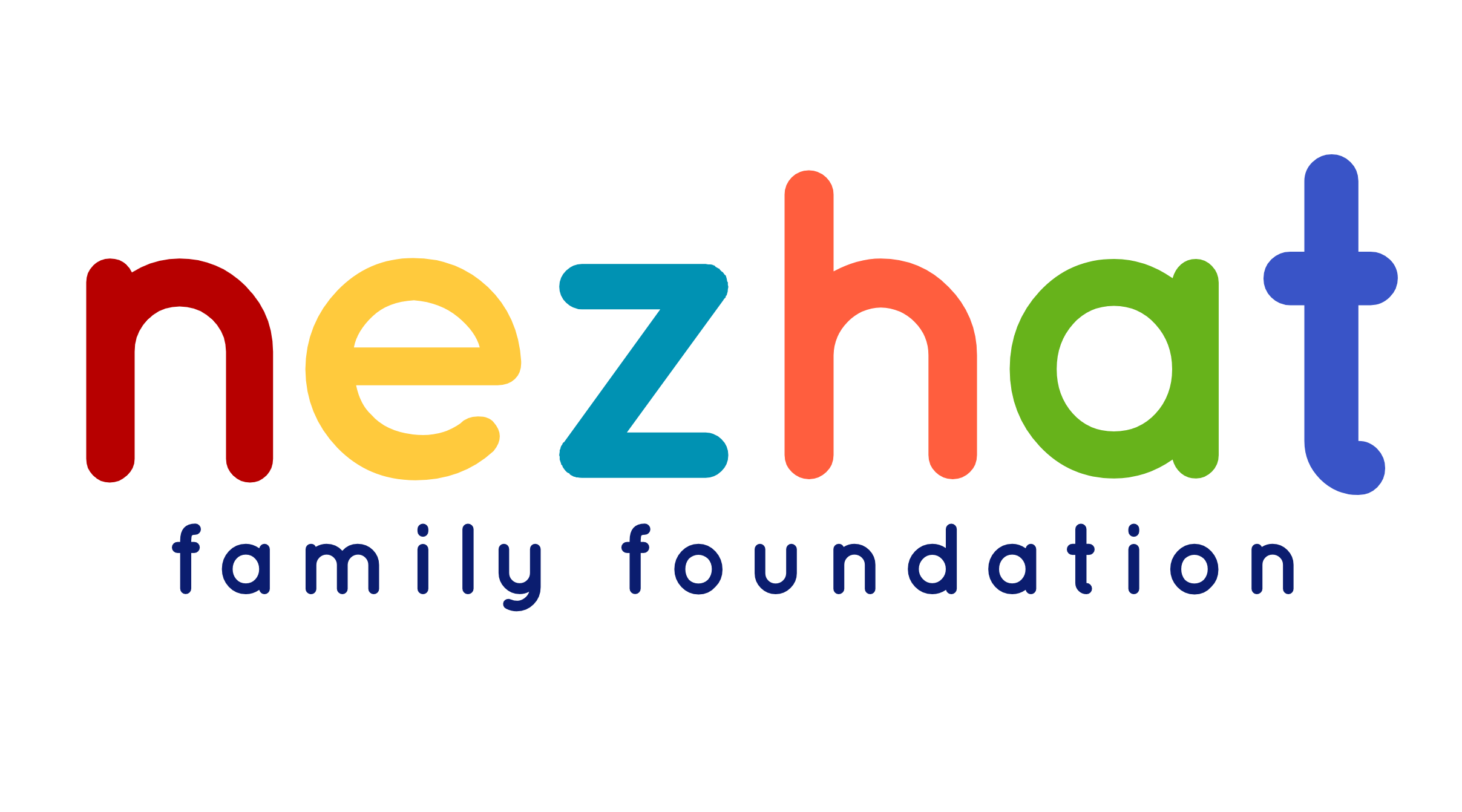nezhat family foundation CONFIRMED LOGO (2).png