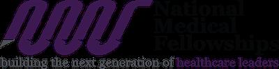 NMF_Logo2.0-1.png