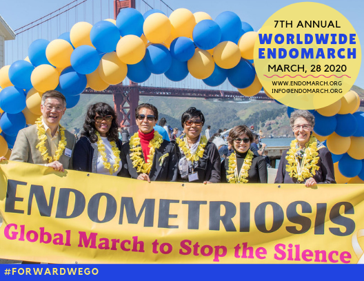 2020 endomarch ad with dr nezhat and doctors in sf.png