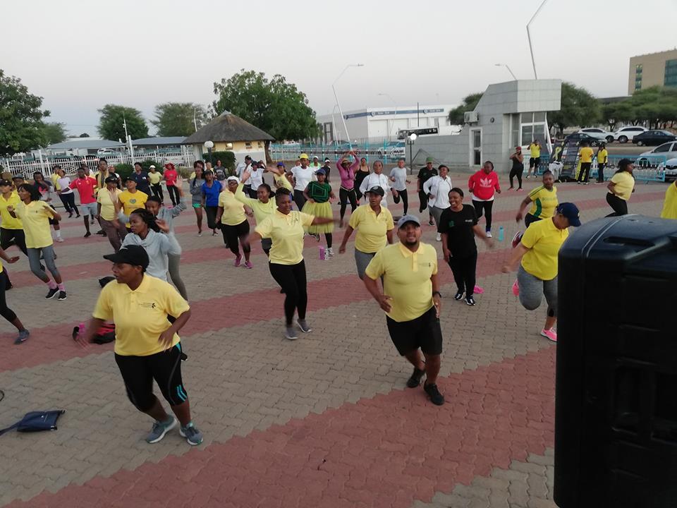 botswana 2019 dancing.jpg