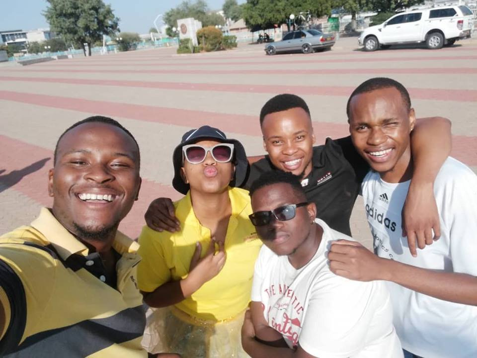 botswana 2019 men supporting cute pic.jpg