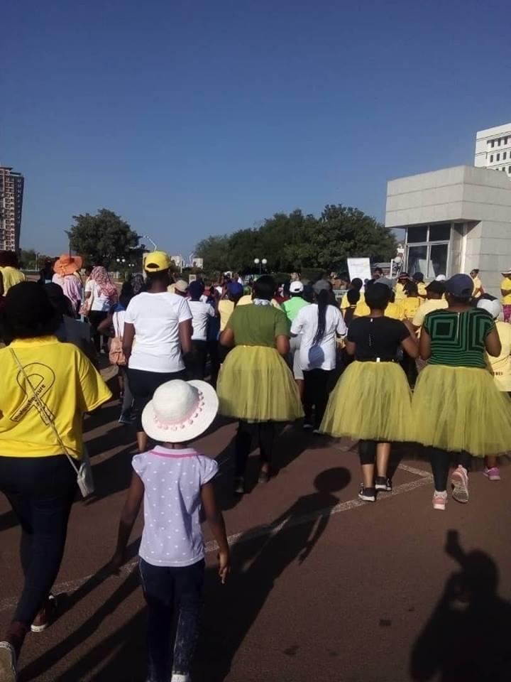 botswana 2019 tutus dancing.jpg