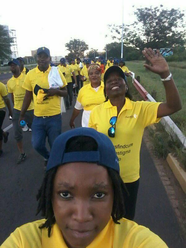 botswana 2017 2.jpg
