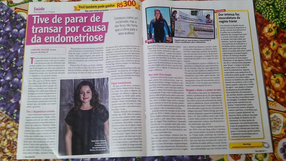 brazil 2014 major magazine coverage.jpg
