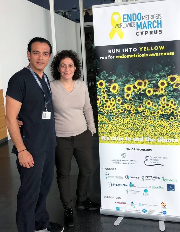 cyprus 2019 dr stavroulis with president of foni council anastasia papadopoulou.jpg