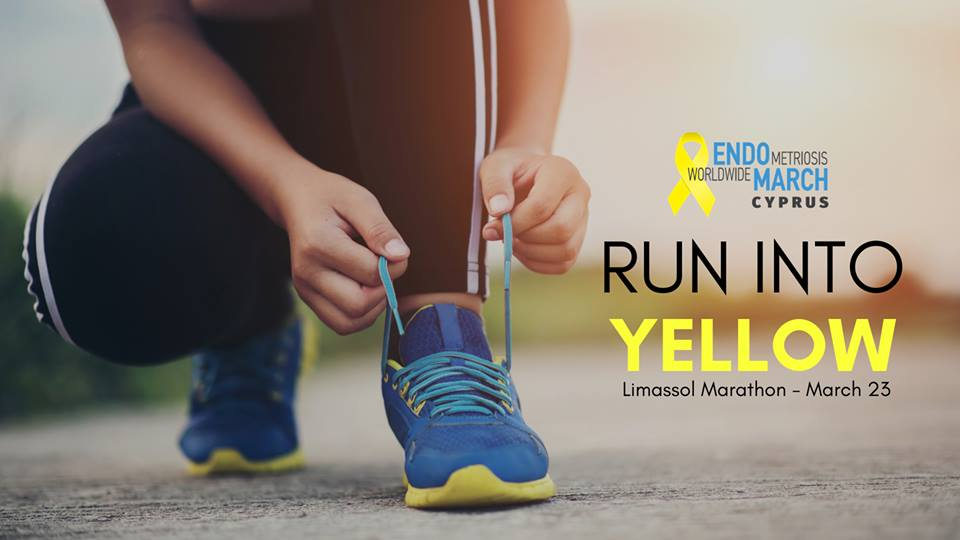 cyprus 2019 great ad for their 5k run.jpg