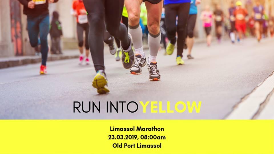 cyprus 2019 run into yellow gorgeous graphic.jpg