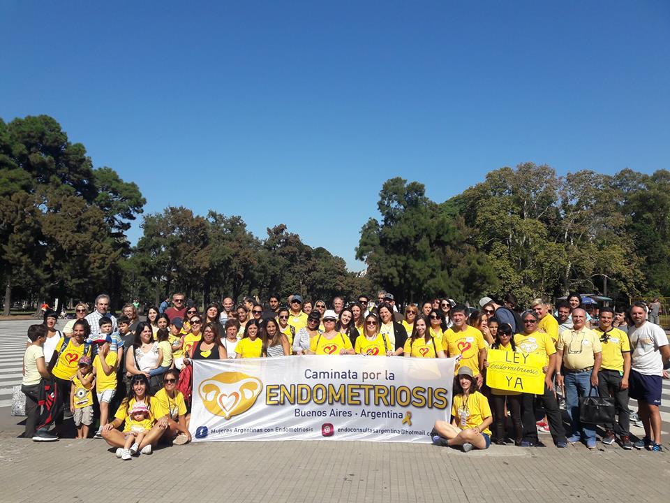 argentina 2019 mujeres argentinas con endometriosis.jpg