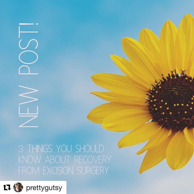 #Repost @prettygutsy with @get_repost ・・・ Blog link in bio! #endo #endometriosis #endometriosisawareness #endosister #endowarrior #endostrong #chronicpain #chronicillness #advocate #womenshealth #blog #blogger #writer #fightlikeagirl #infertility #miscarriage #pregnancyloss #rainbowbaby #blogpost #hope #advice #lifecoach #wellness #uterus #spoonie #june #spring